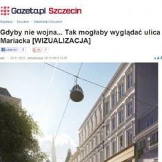 gazeta wyborcza - www.szczecin.gazeta.pl