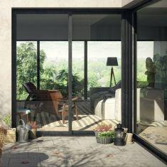 treetops apartment - mimo