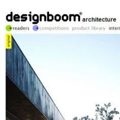 designboom - www.designboom.com