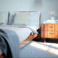 pillows - for cosypillow
