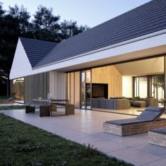 lake house - for maxberg