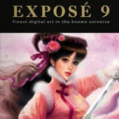 expose 9 - ballistic publishing