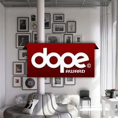 dope awards - www.dopeawards.com