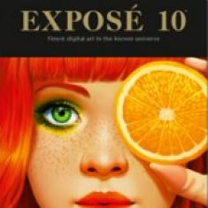 expose 10 - ballistic publishing